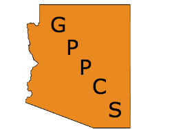 GREATER PHOENIX PURCHASING CONSORTIUM OF SCHOOLS